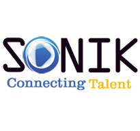 Sonik Music Network - Connecting telent